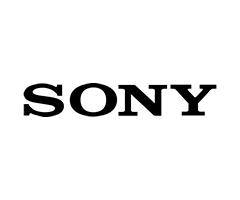 Catálogos de <span>Sony</span>