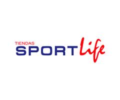 Catálogos de <span>Sport Life</span>