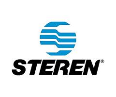 Catálogos de <span>Steren</span>