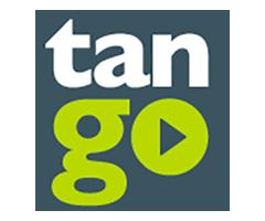 Catálogos de <span>Tango Discos</span>