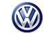 Tiendas Volkswagen en Barranquilla: horarios y direcciones
