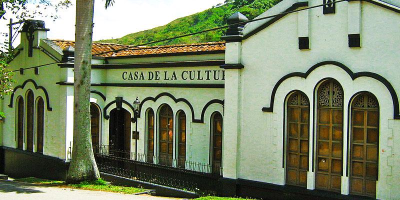 Catálogos y ofertas de tiendas en Ciudad Bolívar