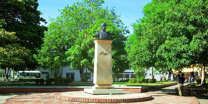 Resultado de imagen para parque de las iguanas la dorada