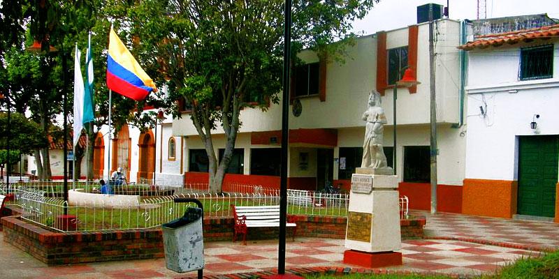 Catálogos y ofertas de tiendas en Aguachica