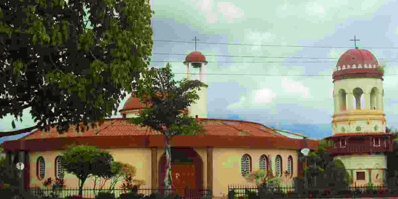 Catálogos y ofertas de tiendas en La Jagua de Ibirico