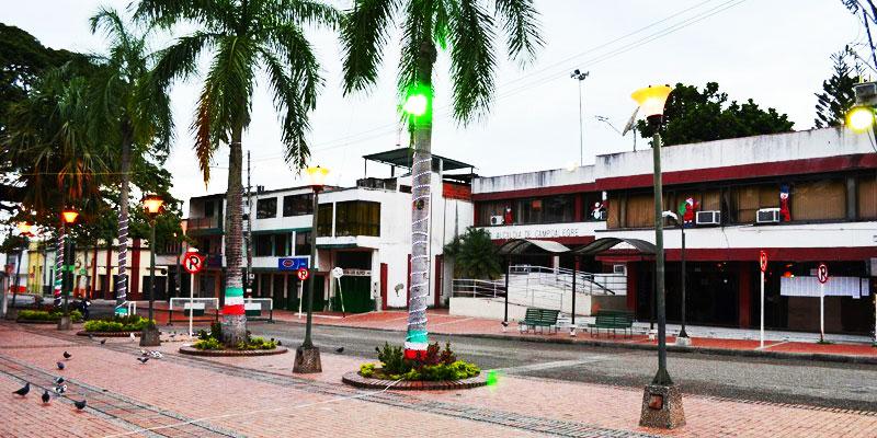 Catálogos y ofertas de tiendas en Campoalegre