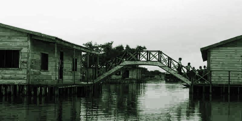 Catálogos y ofertas de tiendas en Sitionuevo
