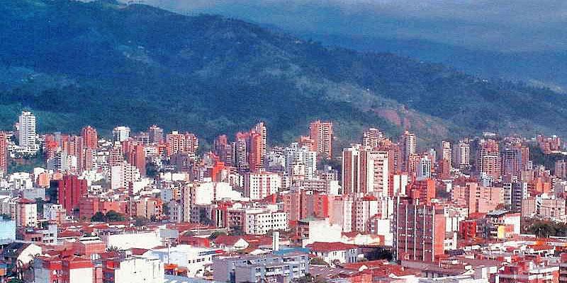 Catálogos y ofertas de tiendas en Bucaramanga