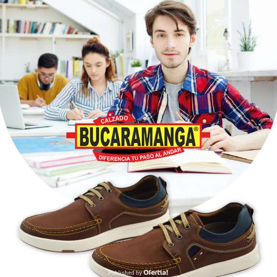 Ofertas de Calzado Bucaramanga, Nuevos