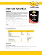 Ofertas de Pintuco, viniltex-acriltex_0