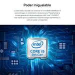 Ofertas de Huawei, Huawei MateBook 13