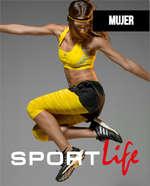 Ofertas de Planeta Sport, Colección para mujer