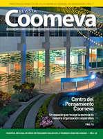 Ofertas de Bancoomeva, Revista Coomeva Ed. 119