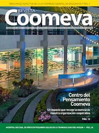 Revista Coomeva Ed. 119