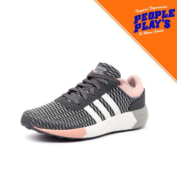 zapatos adidas bucanamanga