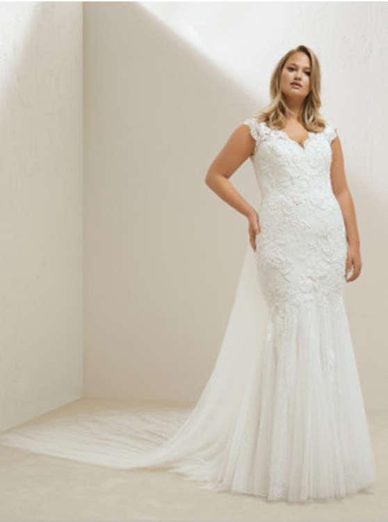 Vestidos de novia para alquilar en bogota baratos