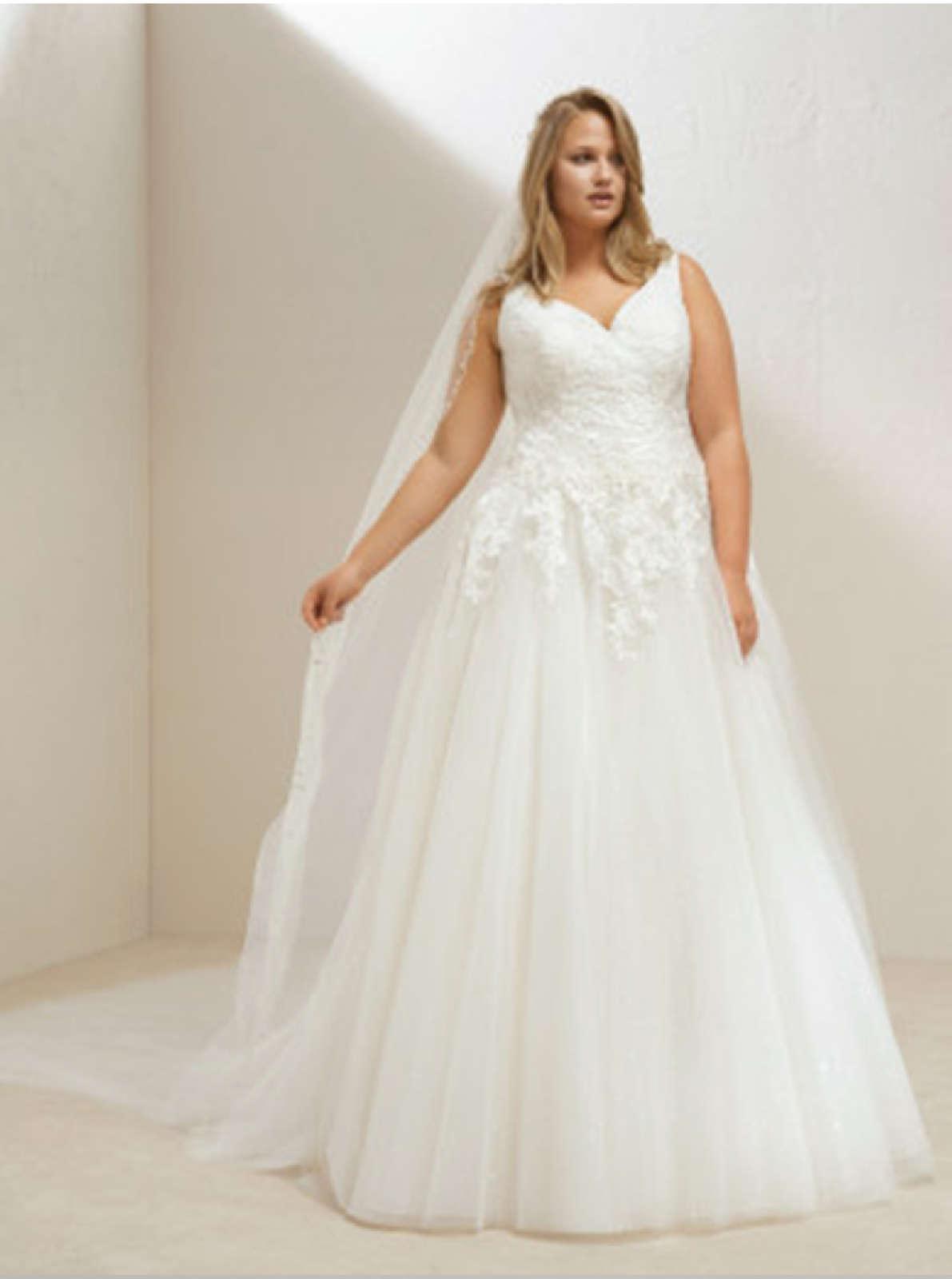 a1fbe93b15 Comprar Velos de novia – Ofertas