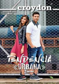 Tendencia Urbana - Campaña 07 de 2017