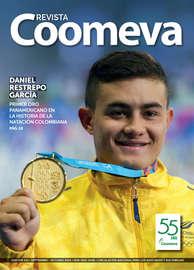 Revista Coomeva