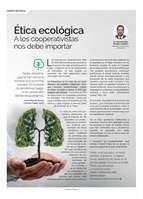 Ofertas de Bancoomeva, Revista Coomeva