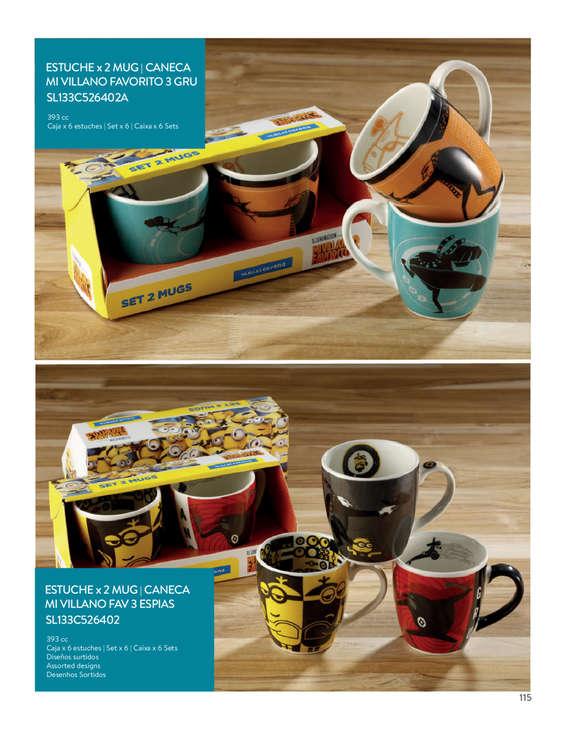 Comprar vajilla y cuberter a de juguete en cali tiendas for Catalogo de vajillas