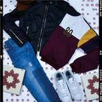 Ofertas de Kenzo Jeans, Kenzo Jeans