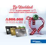 Ofertas de PriceSmart, La navidad es para compartir