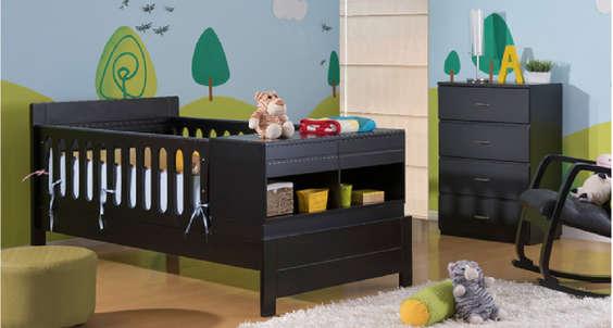 Comprar Muebles y complementos bebé en Riohacha - Tiendas y ...