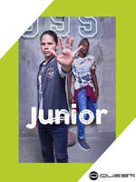 Ofertas de Quest, New Arrivals Junior