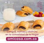 Ofertas de Amicasa.com.co, Disfruta en tu hogar