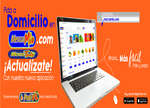 Ofertas de MercaTodo, Mercamio online