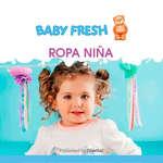 Ofertas de Baby Fresh, Baby Fresh ropa niña