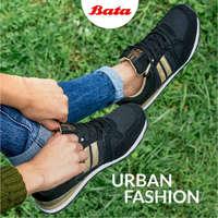 Calzado deportivo - Urban Fashion