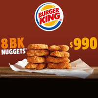 8BK Nuggets