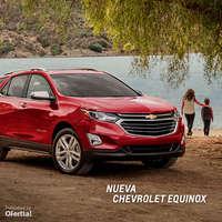 Chevrolet_Equinox