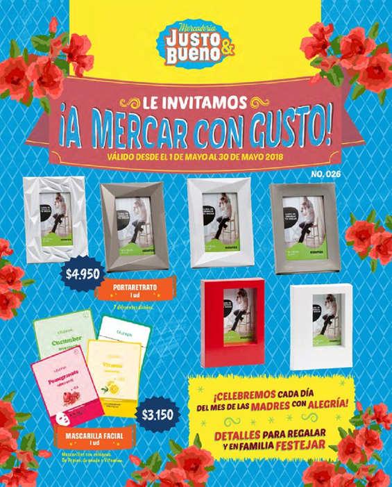 Comprar Marcos de fotos en Villeta - Tiendas y promociones - Ofertia