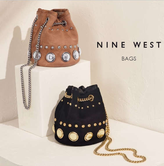 Ofertas de Nine West, Bolsos