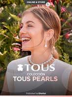 Ofertas de Tous, Pearls