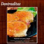 Ofertas de Don Jediondo, DonJediondo carta