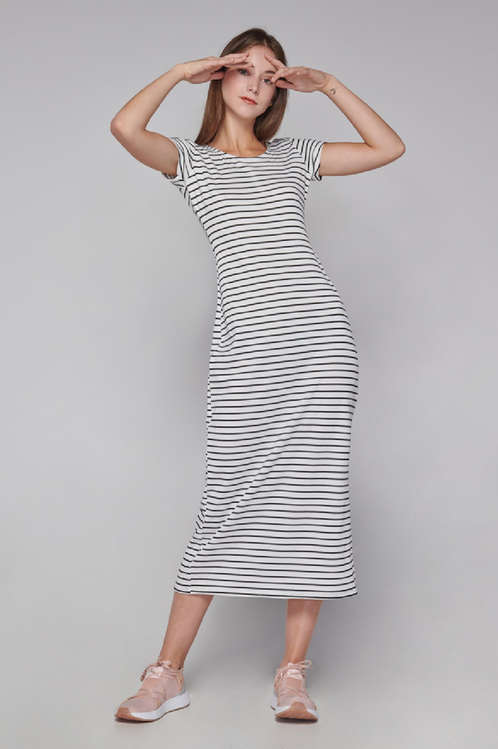 f2246436af43 Comprar Vestidos largos en Chinchiná - Tiendas y promociones - Ofertia