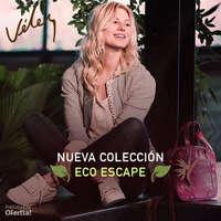 Vélez_EcoEscape