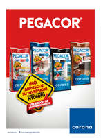 Ofertas de Hipercentro Corona, Pegacor