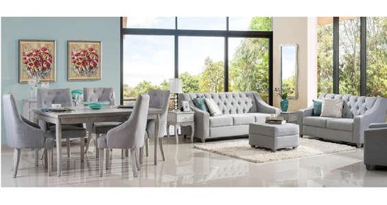 Comprar Muebles Sala De Estar En Barranquilla Tiendas Y
