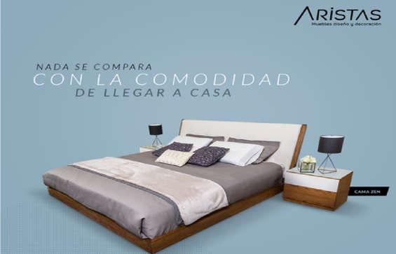 Aristas bogot carrera 7 no 119 64 ofertas y horarios for Habitat store muebles