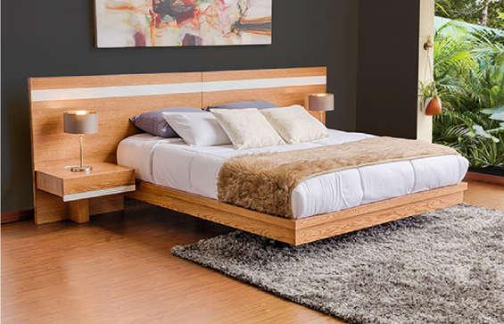 Comprar Mueble auxiliar dormitorio en Bogotá - Tiendas y promociones ...