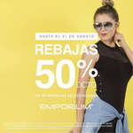Ofertas de Emporium Jeans, Rebajas