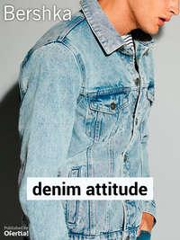 Denim Attitude_Bershka