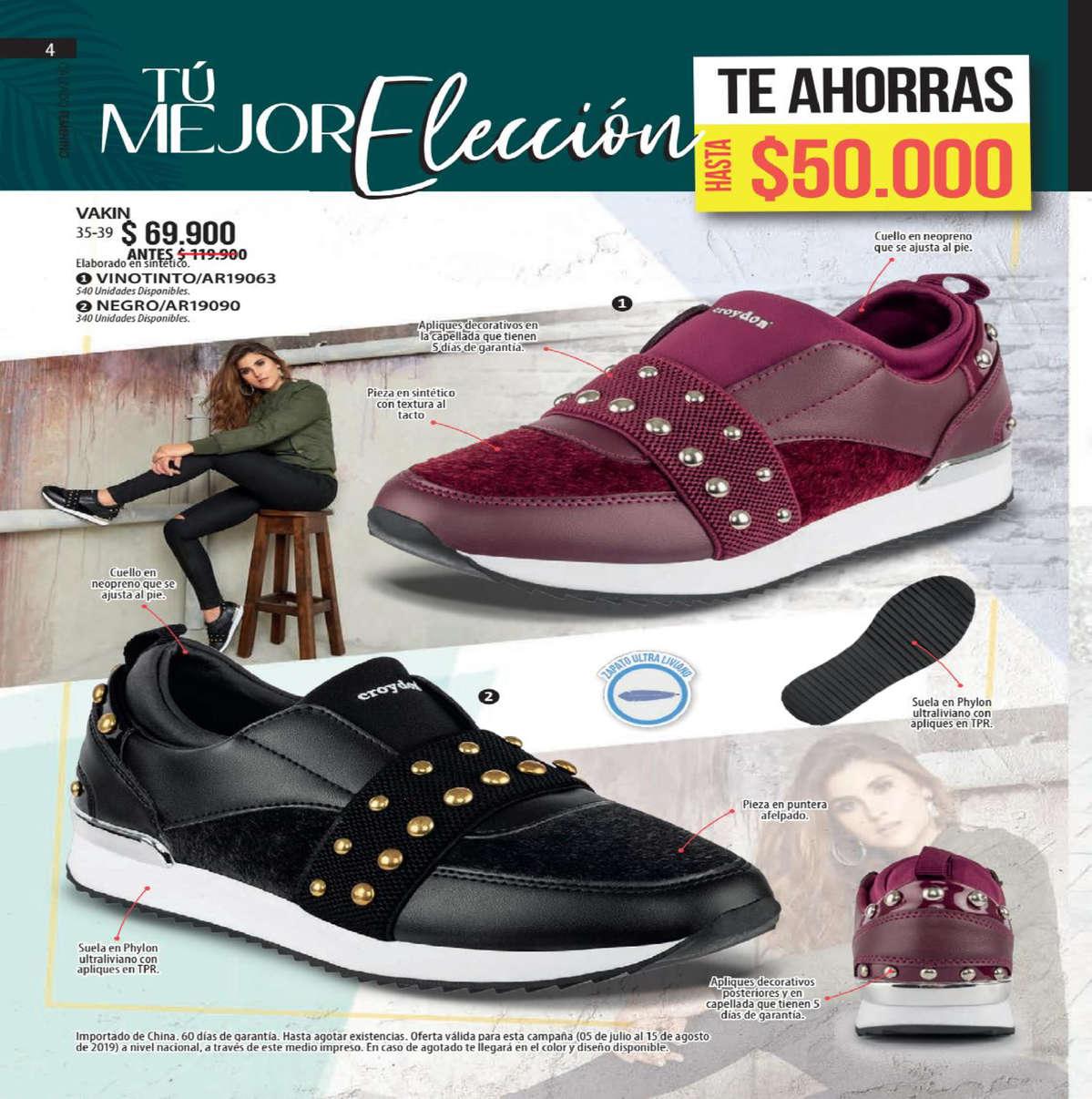 45594f674d Comprar Ropa deportiva hombre en Medellín - Tiendas y promociones - Ofertia