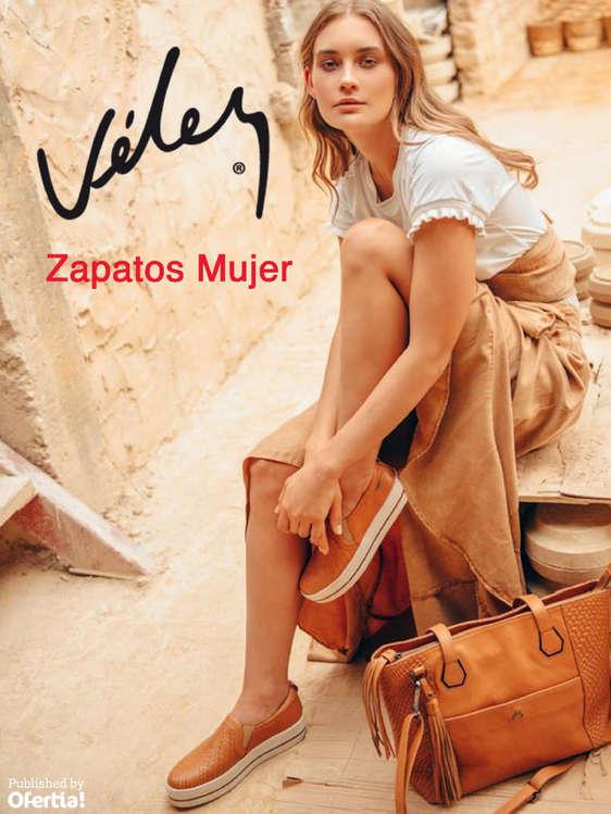 b17cd01a Comprar Zapato tacón cuña en Bucaramanga - Tiendas y promociones ...