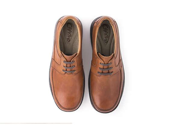 813393d887b4c Comprar Zapatos hombre en Itagüí - Tiendas y promociones - Ofertia
